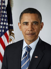 Barack-obama-official-photo