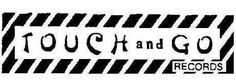 Touchngo-logo