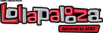 Lollapalooza_logo
