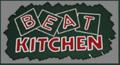 BeatKitchenChicagoLogoPNG_big