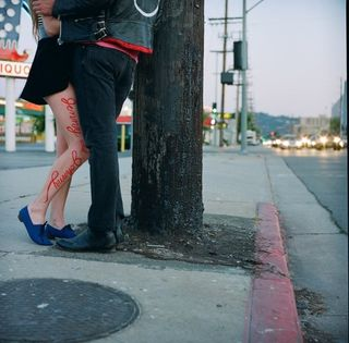 Circus-leg-traffic