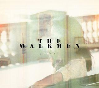 The-walkmen-lisbon