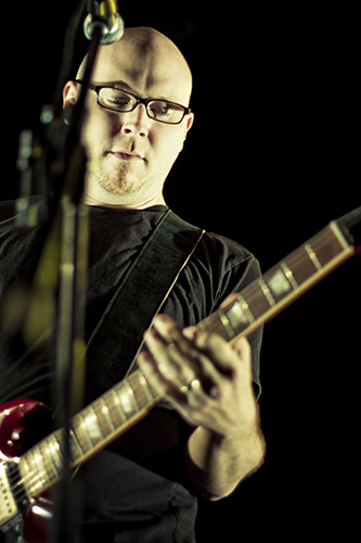 The Smoking Popes_1