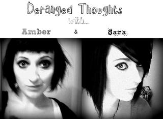 Amber and sara 3
