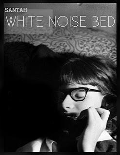 Whitenoisebed