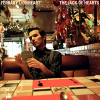 Ferrabylionheart