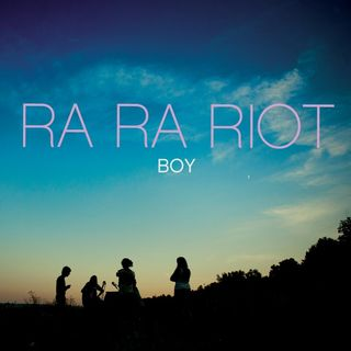 Ra-Ra-Riot-Boy-Mp3-Ringtone-Download