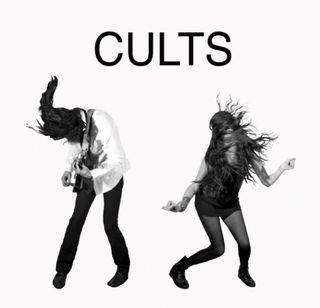 Cults-550x0