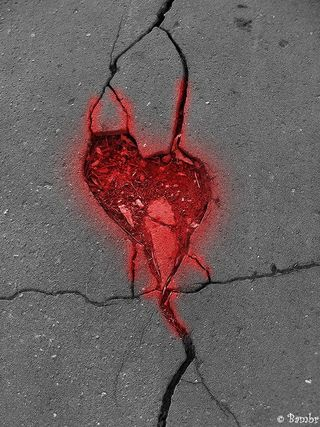Broken_Heart_by_Bambr