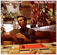 Fl-thejackofhearts-1