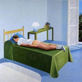 The-room-tarzana-1967
