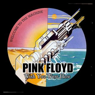 PinkFloyd-WishYouWereHere