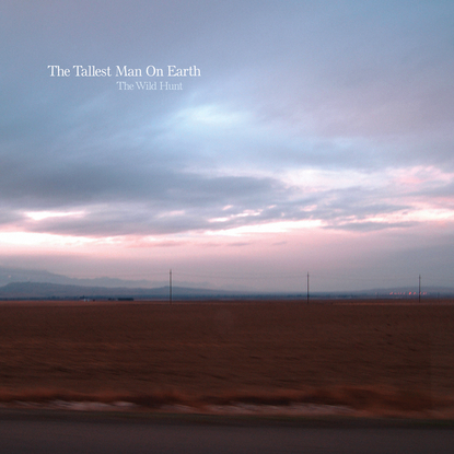 The-tallest-man-on-earth-the-wild-hunt-album-cover