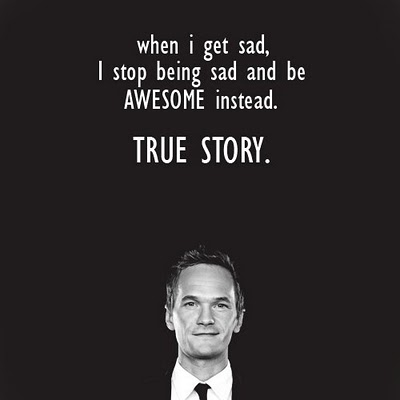 Barney-stinson-awesome-quote