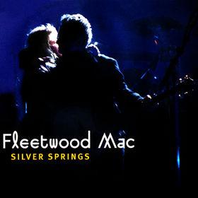 Fleetwood-mac-silver-springs