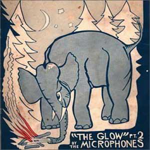 The-glow-pt-2