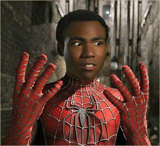 Donald_glover_spider-man_photoshop_01