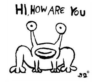 Daniel_johnston_hi_how_are_you_jeremiah_the_innocent_di1