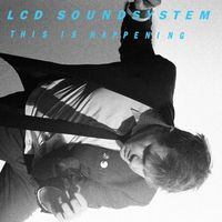 LCD-Soundsystem-This-Is-Happening-560x560