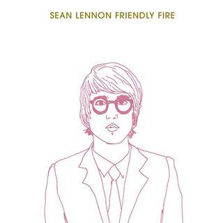 Friendly_Fire