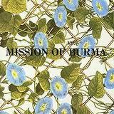 Missionofburmavs
