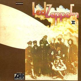 Ledzeppelin3