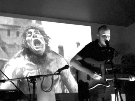 Timber-timbre-live