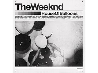 The-Weeknd-House-of-Balloons-Mixtape