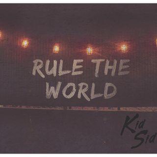 Ruletheworldep
