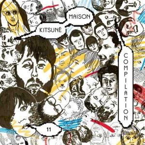 Kistune-maison-compilation-11