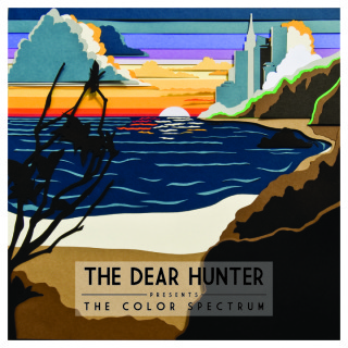 The-dear-hunter-the-color-spectrum