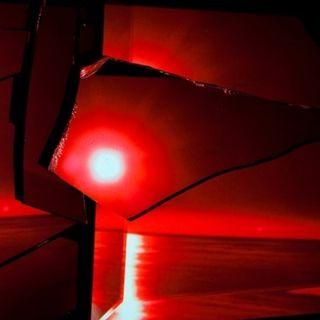 Tv-on-the-radio-nine-types-of-light