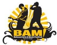 Bamfest_2