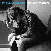 Ryanadams_cover
