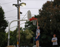 Afbasketball3
