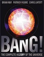 Bang_cover1a