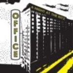 Officeritz_2