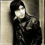 Johnnymarr1_2