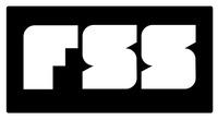 Fss_logo_text