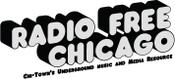 Radiofreelogo