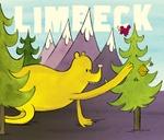 Limbeck_cover
