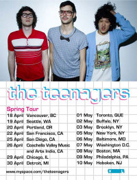 Teenagers_spring_eflyer2