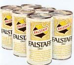Fallstaff6pk