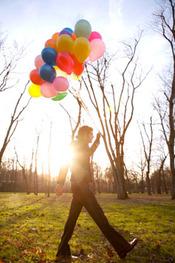 Langhorne_balloon_walk_2