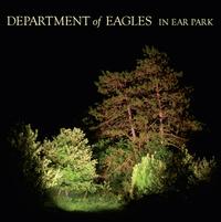 In_ear_park_4