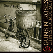 Chinese_democracy_cover_2
