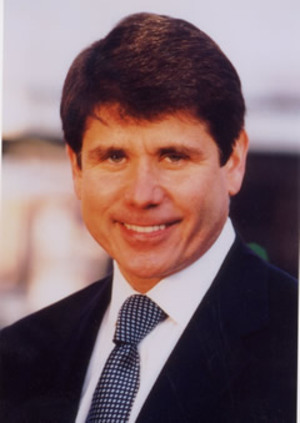 rod blagojevich hair. Rod blagojevich hair