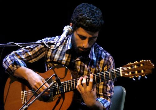 Josegonzalez