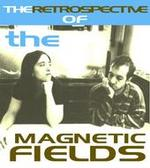 Magneticretrospective